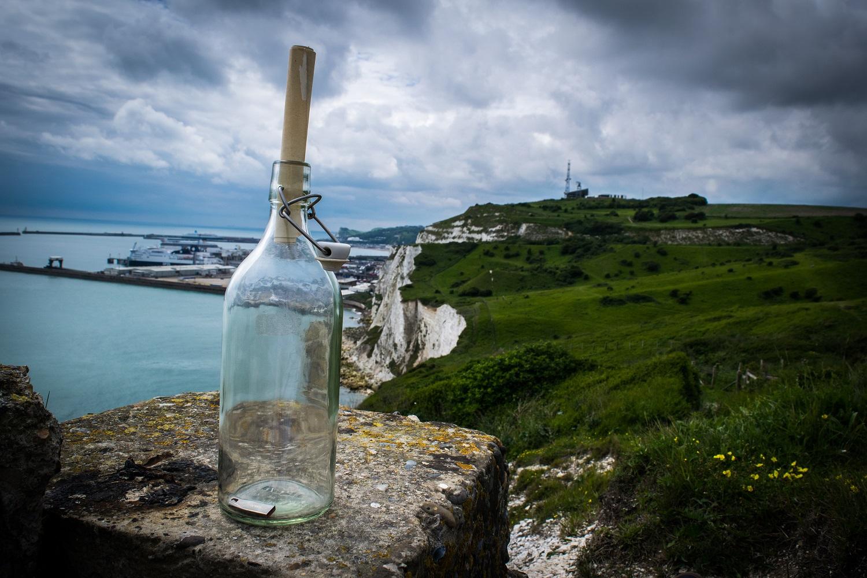 bottlesmall